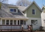 Foreclosed Home in Akron 44305 VANIMAN ST - Property ID: 3971995985