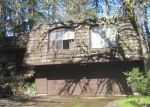 Foreclosed Home in Eugene 97405 INWOOD LN - Property ID: 3972008229