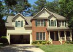 Foreclosed Home in Greenwood 29649 TIFTON DR E - Property ID: 3972041970