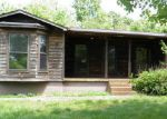 Foreclosed Home in Estill Springs 37330 ALICE DUNCAN LN - Property ID: 3972055986