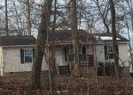 Foreclosed Home in Huntingdon 38344 RENFROE RD - Property ID: 3972056860
