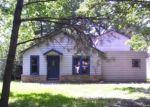 Foreclosed Home in Vinita 74301 S GUNTER ST - Property ID: 3972060799