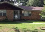 Foreclosed Home in Sallisaw 74955 S PECAN ST - Property ID: 3972078307