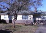 Foreclosed Home in Portland 97233 SE STEPHENS ST - Property ID: 3972087956