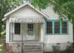 Foreclosed Home in Newberry 29108 WISE ST - Property ID: 3972170730