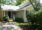 Foreclosed Home in Myrtle Beach 29575 10TH AVE S - Property ID: 3972174222