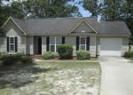 Foreclosed Home in Columbia 29223 OAK CREEK CIR - Property ID: 3972175544