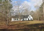 Foreclosed Home in Lugoff 29078 MCGRAW RD - Property ID: 3972179483