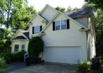 Foreclosed Home in Fountain Inn 29644 KILMINGTON CT - Property ID: 3972182547