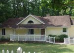 Foreclosed Home in Cowpens 29330 DOGWOOD LN - Property ID: 3972184749
