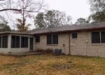 Foreclosed Home in Jacksonville 32221 COUNTRY CREEK BLVD - Property ID: 3972189559