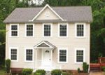 Foreclosed Home in Rock Hill 29730 SHADOW OAK DR - Property ID: 3972190427