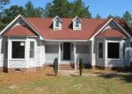 Foreclosed Home in Lexington 29073 KINGS POINT CT - Property ID: 3972197438