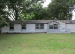 Foreclosed Home in Lindale 75771 COUNTY ROAD 4130 - Property ID: 3972223273
