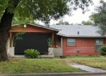 Foreclosed Home in San Antonio 78213 NEER AVE - Property ID: 3972227215