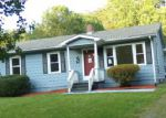 Foreclosed Home in South Boston 24592 ASH AVE - Property ID: 3972250433