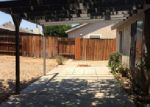 Foreclosed Home in Hesperia 92344 POPLAR ST - Property ID: 3972277592