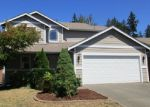 Foreclosed Home in Tacoma 98446 177TH ST E - Property ID: 3972300808