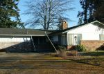 Foreclosed Home in Tacoma 98445 25TH AVE E - Property ID: 3972304302