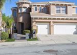 Foreclosed Home in Lake Elsinore 92532 CANYON VIEW DR - Property ID: 3972316571