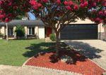 Foreclosed Home in Visalia 93292 N CEDAR CT - Property ID: 3972318766