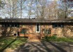 Foreclosed Home in Rhinelander 54501 MILDRED PKWY - Property ID: 3972330589