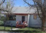 Foreclosed Home in Casper 82604 PIONEER AVE - Property ID: 3972350736