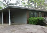 Foreclosed Home in Adamsville 35005 MEADOW LN - Property ID: 3972386199