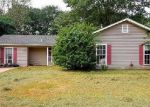 Foreclosed Home in Spartanburg 29303 ORCHARD LN - Property ID: 3972419941
