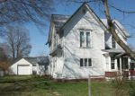 Foreclosed Home in Cattaraugus 14719 JEFFERSON ST - Property ID: 3972437446