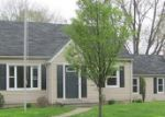 Foreclosed Home in Wadsworth 44281 WESTVIEW AVE - Property ID: 3972460214