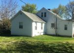 Foreclosed Home in Pacific 63069 W MERAMEC ST - Property ID: 3972584163