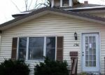 Foreclosed Home in Watertown 13601 MONROE AVE - Property ID: 3972595109