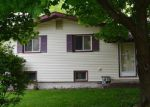 Foreclosed Home in Bourbonnais 60914 THERESA LN - Property ID: 3972616582