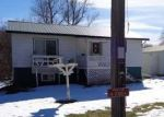 Foreclosed Home in Elmwood 54740 170TH ST - Property ID: 3972625785
