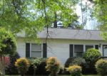 Foreclosed Home in Williamston 29697 LEWIS RD - Property ID: 3972628400