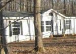 Foreclosed Home in Alanson 49706 JACIUK RD - Property ID: 3972702869