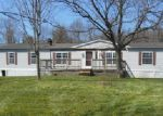 Foreclosed Home in Uniontown 15401 2ND ST - Property ID: 3972704170