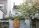 Foreclosed Home in Phillipsburg 08865 S MAIN ST - Property ID: 3972729585