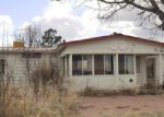 Foreclosed Home in Las Vegas 87701 SHERIDAN RD - Property ID: 3972749732