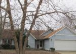 Foreclosed Home in Belleville 62221 COTSWOLD CIR - Property ID: 3972769434