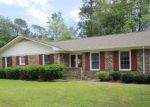 Foreclosed Home in Myrtle Beach 29575 CROOKED PINE DR - Property ID: 3972791329