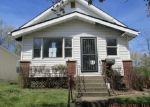 Foreclosed Home in Akron 44310 SAWYER AVE - Property ID: 3972838189