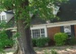 Foreclosed Home in Memphis 38128 OLDS AVE - Property ID: 3972870606