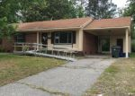 Foreclosed Home in Fayetteville 28311 CARTERET PL - Property ID: 3972892504