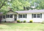 Foreclosed Home in Fort Smith 72901 S 18TH TER - Property ID: 3972946371