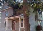 Foreclosed Home in Saint Louis 48880 N CROSWELL RD - Property ID: 3973005949