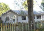 Foreclosed Home in Granite City 62040 FERGUSON AVE - Property ID: 3973073385