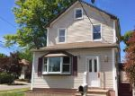 Foreclosed Home in Hempstead 11550 NASSAU PKWY - Property ID: 3973118501