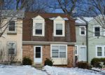 Foreclosed Home in Germantown 20874 SUMMER OAK DR - Property ID: 3973160994
